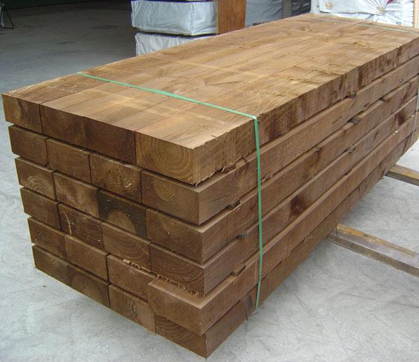 Tableros tricapa o tablero para encofrar encofrados - Tablones de madera leroy merlin ...